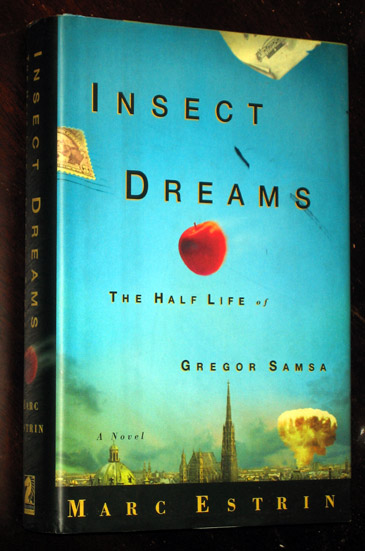 character analysis of gregor samsa in the metamorphosis by franz kafka Enter the email address you signed up with and we'll email you a reset link.